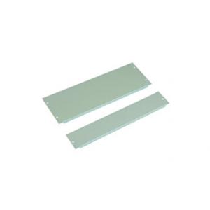 Blank Modular Panels